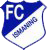 FC_Ismaning.png