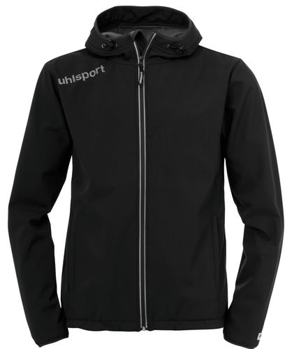 Uhlsport ESSENTIAL SOFTSHELL JACKE ab Gr. M
